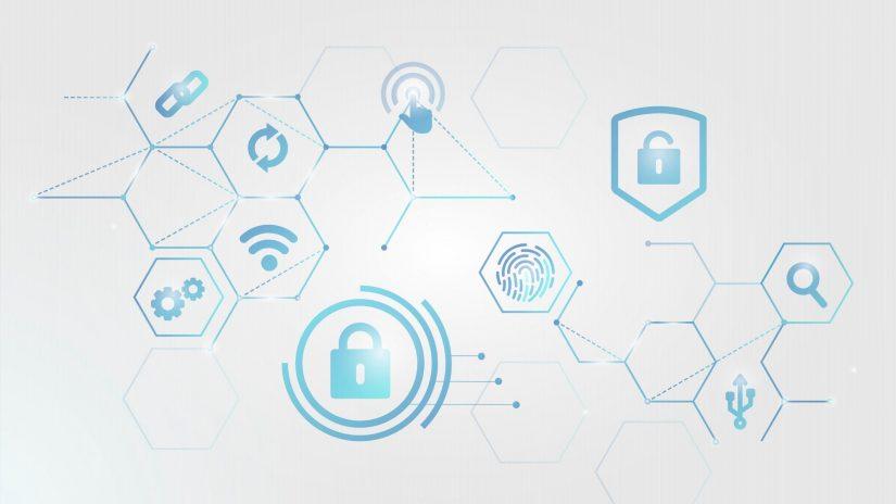 5 Aplicações de Inteligência Artificial em câmeras de segurança