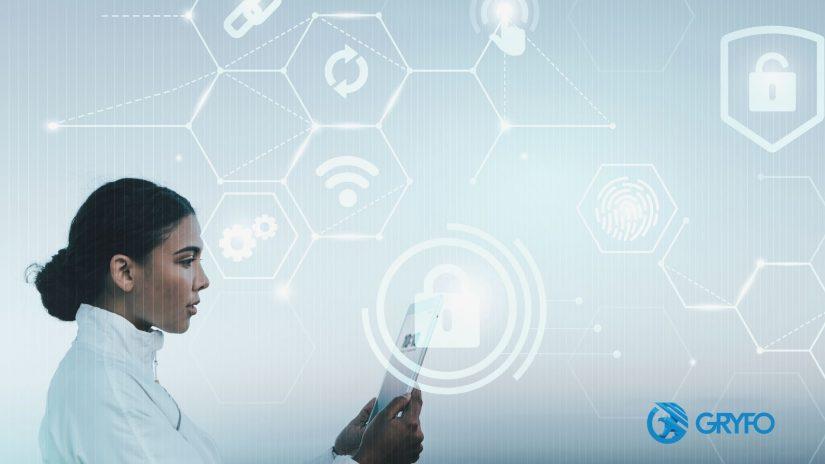 5 Tendências em Inteligência Artificial aplicadas em Visão Computacional