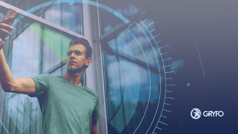 Case DIMASTEC – Entenda como revolucionar o mercado de marcação de ponto e controle de acesso com reconhecimento facial