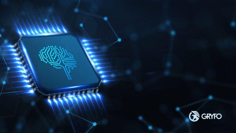 Diferenças entre Inteligência Artificial, Machine Learning e Deep Learning