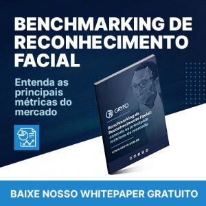 benchmarking de reconhecimento facial gryfo